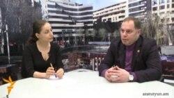 «Սերժ Սարգսյան-Րաֆֆի Հովհաննիսյան հանդիպումը կկայանա»