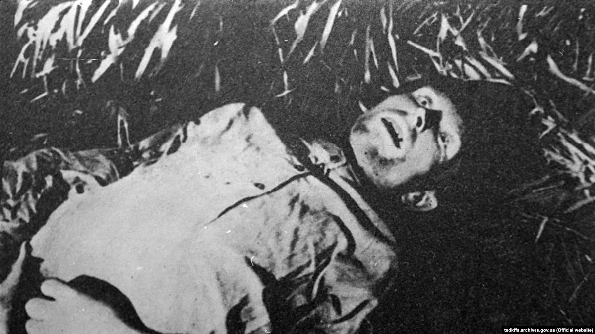 Четверть Донбасса погибло от Голодомора, а потери греческого населения Приазовья достигли 30% €? историк Марочко