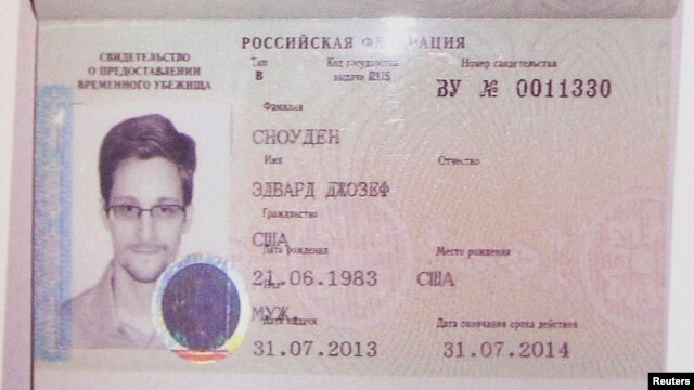 кучерена анатолий григорьевич биография