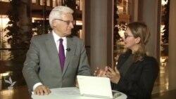Europarlamentarul Jerzy Buzek despre referendumul din Scoţia