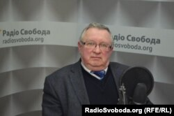 Александр Майборода
