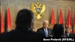 Ekspoze premijera Duška Markovića se uglavnom oslanjao na ranije političke poruke i predizborna obećanja, početni je utisak crnogorskih analitičara