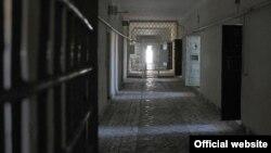 Тюрьма, Туркменистан (иллюстративное фото)