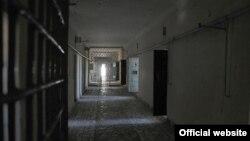 Туркменские тюрьмы перенаселены отмечают наблюдатели