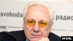 Сергей Филатов, президент Фонда социально-экономических и интеллектуальных программ