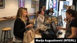 Karmela Grabovac: Meni su tu uspomene na vremena kad je Novi Travnik bio lijepi grad, kada mladi nisu odlazili.