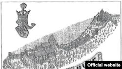 Kao mjesto gdje se čuvala kruna Bosanskoga Kraljevstva i gdje su se od početka 15. stoljeća sahranjivali bosanski vladari, Bobovac je do samoga kraja srednjovjekovne bosanske države 1463. predstavljao simbol njezine političke samostalnosti.