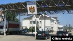 Еще недавно конфликт в Приднестровье считался образцово замороженным: ни шатко ни валко шел переговорный процесс, не стреляли, не было проблем с передвижением людей через границу