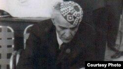 الجواهري. الناصرية 1959