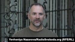 Максим Остапенко