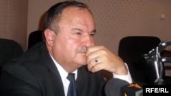 Тожикистон Марказий сайлов комиссияси раиси Муҳибулло Додожоновнинг айтишича, парламент сайловлари демократик тарзда ўтади.