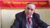 Хафиз Миргалимов. Архивное фото