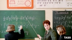 Математика может быть не скучной, как привыкло большинство учеников, а веселой наукой. Это пытаются доказать создатели музея «Математикум» в Германии.