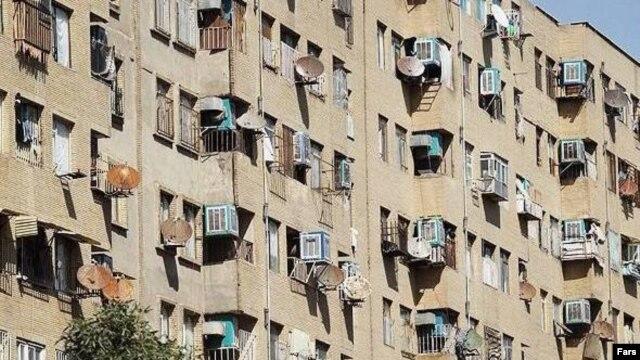 بر اساس آماری که اردیبهشت سال جاری رئیس وقت صدا و سیما ایران ارائه داد، ۶۰ درصد مردم تهران بیننده شبکههای ماهوارهای هستند.