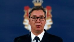 Džozef: U Vučićevim rukama ključ stabilnosti Balkana