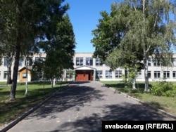 Сёлета школу ў Кабанаўцы закрываюць канчаткова