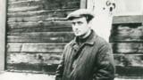 Павел Литвинов в ссылке