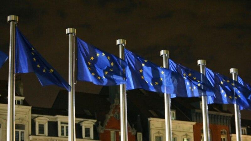 Франция, Италия и Бельгия должны сбалансировать бюджет к марту