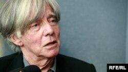 Андре Ґлюксманн