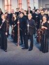 Orchestra de Cameră din Basel