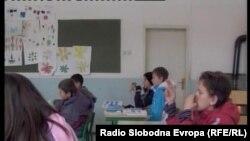 Bosnia and Herzegovina - Sarajevo, TV Liberty Show No.735 23Aug2010