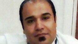 گفتوگو با خواهر وحید صیادی نصیری، زندانی عقیدتی محبوس در زندان قم