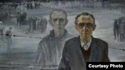 """Обложка книги Стивена Коэна """"Жертвы возвращаются"""""""