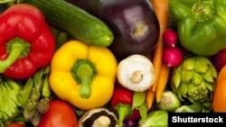 Previsoke cijene taksi za izvoz voća i povrća