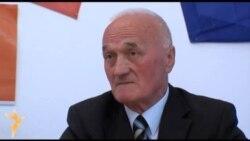 Pet minuta za RSE: Anto Popović