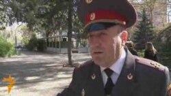 Ինչպիսի՞ն է Հայաստանի ոստիկանը