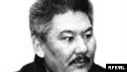 А.Бекназаров собирает курултай