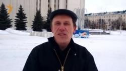 Жители Саранска о Жераре Депардье