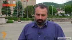 Սարգսյան-Ալիև հանդիպումից հետո էլ Ղարաբաղա-ադրբեջանական շփման գծում շարունակում են կրակոցներ հնչել