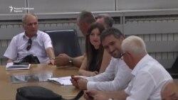 Осудените Кочан и Авировиќ ќе треба да вратат 17 милиони евра