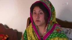 'مشال خان به تل د زغم او انسانیت خبره کوله'