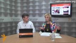 Юля змінилася і визнає помилки – Кужель про Тимошенко