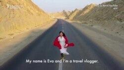 'Trendy' Pakistan: Influencers Slammed For Ignoring Travel Risks