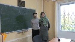 Исламское образование: государственные стандарты и религиозные нормы