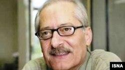 حسین قندی در مطبوعات ایران به عنوان «سلطان تیتر» شهرت داشت