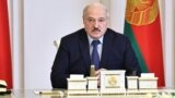 Александр Лукашенко, 29 марта 2021