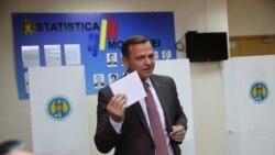 """Andrei Năstase: s-au făcut """"presiuni serioase"""" pentru anularea scrutinului"""