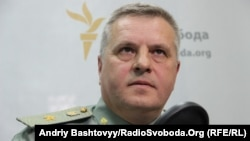 Олександр Сайко