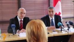 Грузинський посол про конфлікт навколо продукції Roshen
