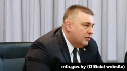 Алег Краўчанка