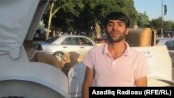 Zamir Allahyarov