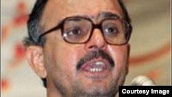 هاشم آغاجری، عضو سازمان مجاهدین انقلاب اسلامی
