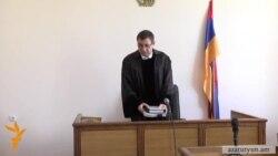Մեկնարկել է Սեյրան Օհանյանի տիկնոջ հայցով դատավորությունն ընդդեմ «Հրապարակ»-ի