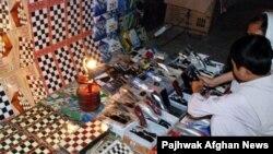 Шахматы в Турции - и предмет роскоши, и средство ее достижения