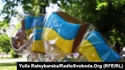 Дніпропетровськ вперше приєднався до акції «День вуличної музики»