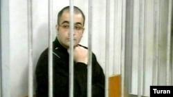 Прокуратура и полиция рекомендуют взять Э.Фатуллаева на профилактический наркологический учет